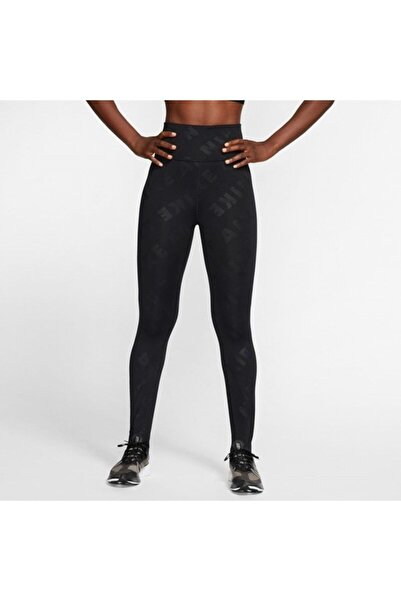 Nike Air Running Tayt - Db4371-010
