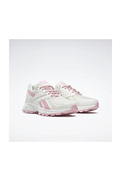 Reebok Kadın Yetişkin Sneaker FW0918