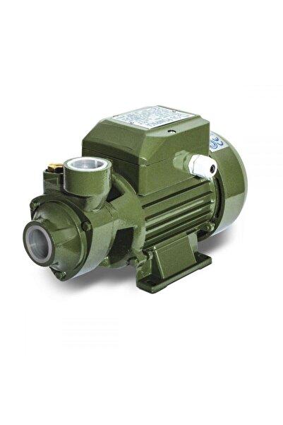 Mur-Cell Qb 60 Micro Vortex Pompa Su Pompası 0,37 Kw 0,55 Hp 1 Inc