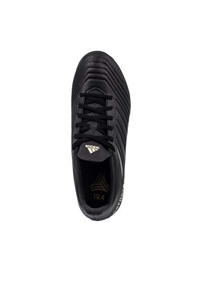 adidas Predator 19.4 Tf Erkek Halı Saha Ayakkabısı F35635