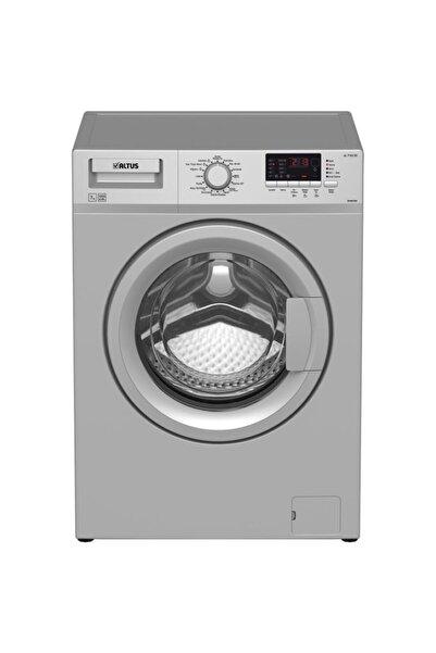 Altus AL 7103 DS 7 Kg 1000 Devir Çamaşır Makinesi