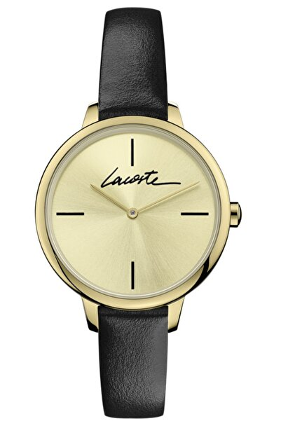 Lacoste 2001124 Kadın Kol Saati