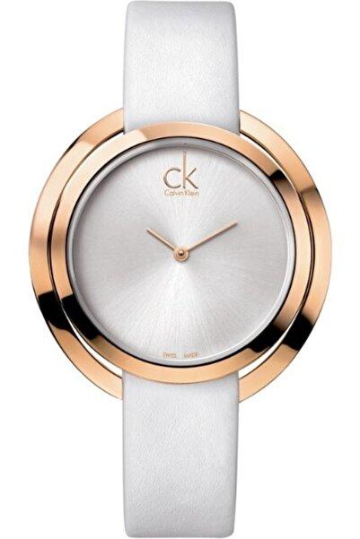 Calvin Klein Calvın Kleın K3u236l6 Kadın Kol Saati
