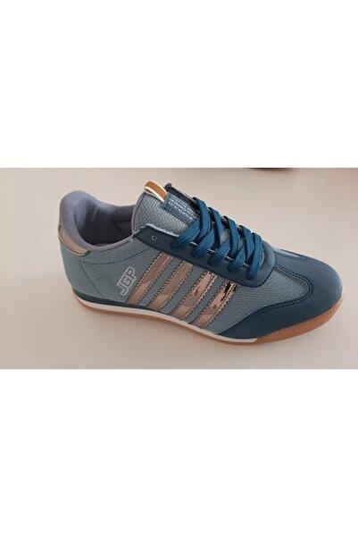Jagulep Kadın Spor Ayakkabı