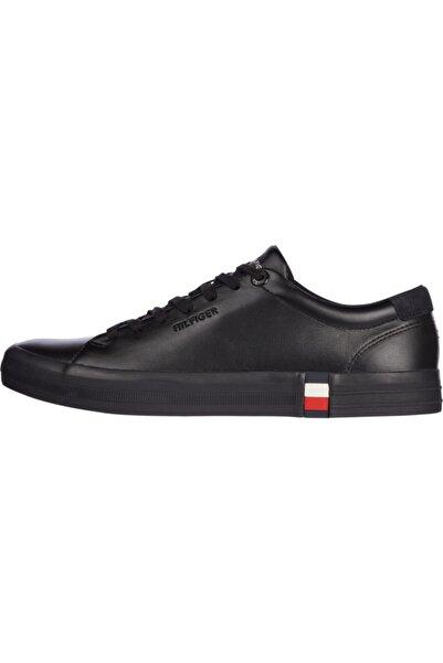 Tommy Hilfiger Premium Corporate Vulc Sneaker
