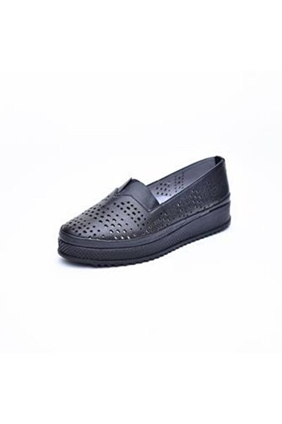 Pandora Kadın Ayakkabı Mc330