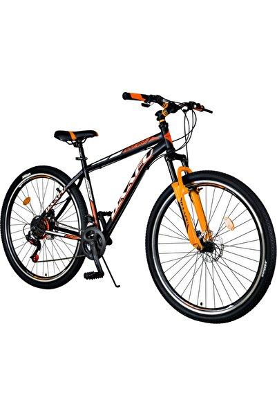 ORBİS Daafu Sxc200 27.5 Jant Bisiklet 21 Vites Disk Fren Tek Amortisörlü Dağ Bisikleti