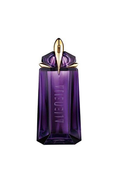 Mugler Alien Kadin Eau De Parfum 90 ml 3439600056969