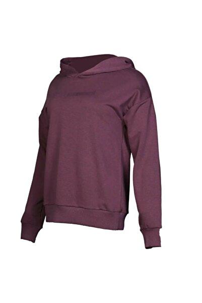 HUMMEL Kadın Damı Sweatshirt 920927-4079