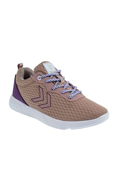 HUMMEL Kadın Lila Koşu Ayakkabısı