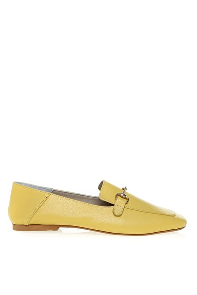Fabrika Loafer Ayakkabı