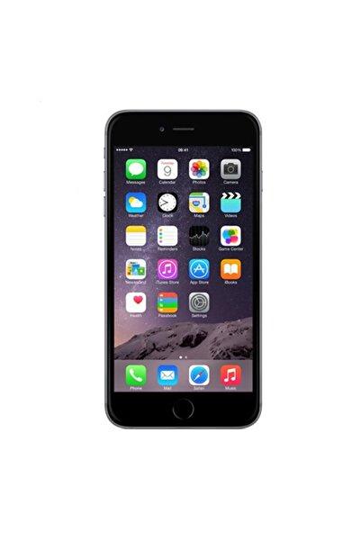 Apple Yenilenmiş Iphone 6s 16 Gb