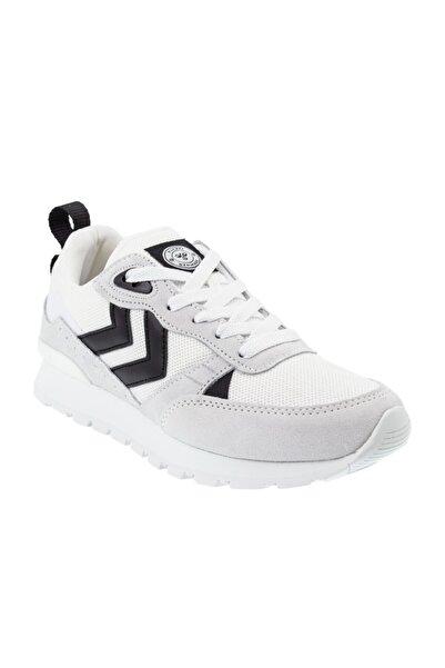 HUMMEL Unisex Beyaz Thor Ayakkabı