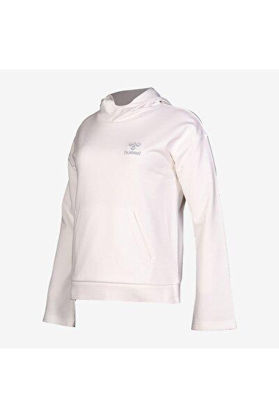 HUMMEL Bebita Kadın Beyaz Sweatshirt 920925-9973
