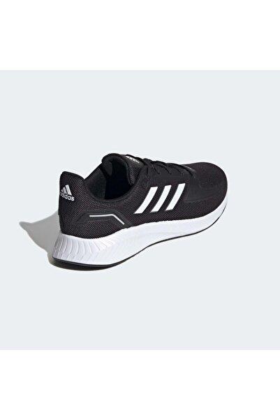 adidas Erkek Runfalcon 2.0 Koşu Ayakkabısı