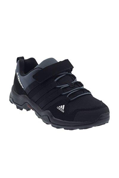 adidas Terrex Ax2r Cf K Siyah Outdoor Ayakkabı bb1930