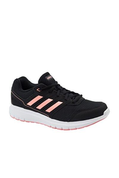 adidas DURAMO LITE 2.0 Siyah Kadın Koşu Ayakkabısı 100533701