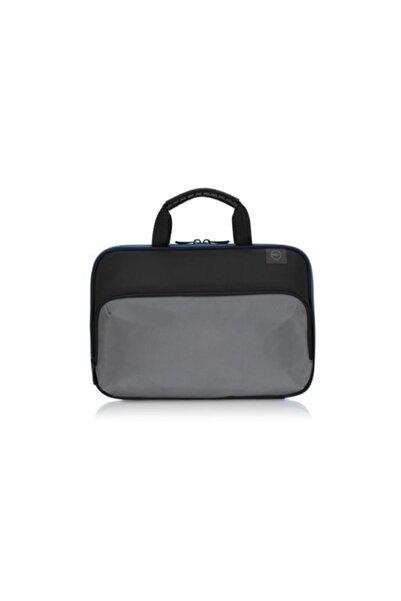 """Dell Work In Case 460-bclv 11.6"""" Notebook Çantası"""