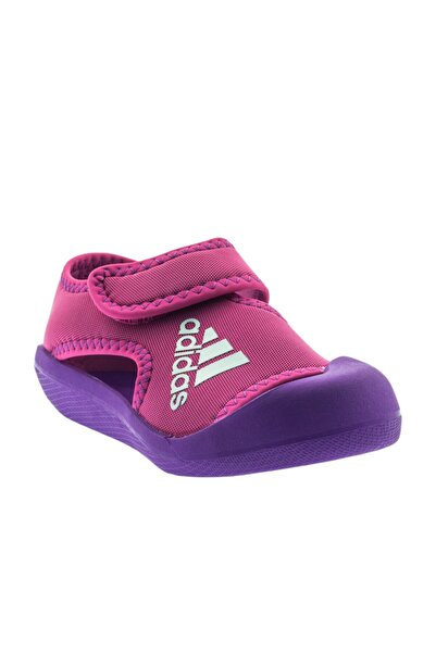 adidas ALTAVENTURE C Pembe Kız Çocuk Sandalet 100662697
