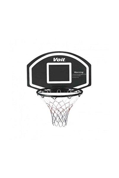 Voit Cdb003br Duvara Monte Basketbol Potası 1vtoycdb003br
