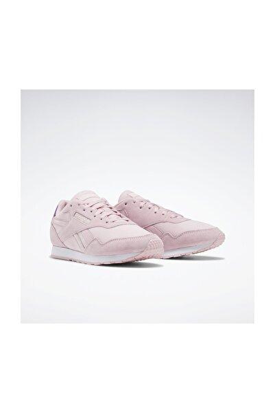 Reebok Kadın Yetişkin Sneaker FV0105