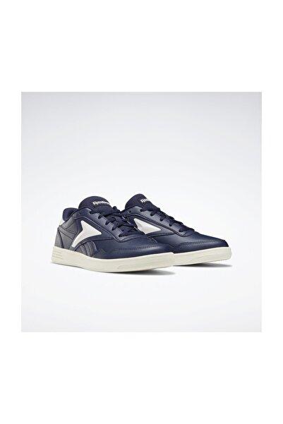 Reebok Kadın Yetişkin Sneaker REEBOK ROYAL TECHQU FW7164