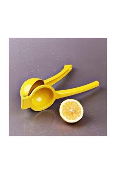 Berghoff 8500003 Döküm Limon Sıkacağı