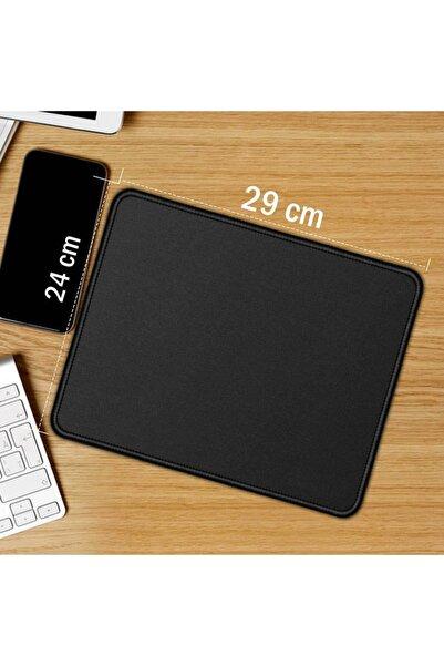 Game-X Dikişli Kaymaz Taban Medium 29*24 Cm Mousepad