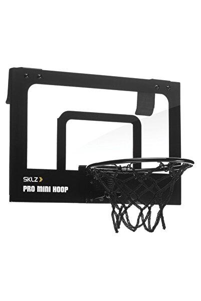 SKLZ Pro Mini Hoop Micro Basketbol Potası