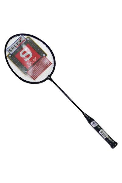 SELEX 5316 Badminton Raketi (5316)