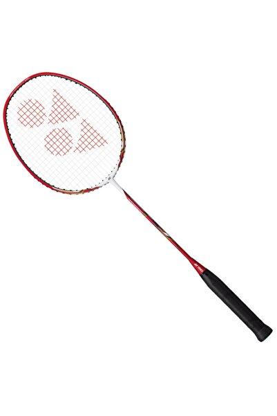 YONEX Badminton Raketi - Nanoray 9 - n9