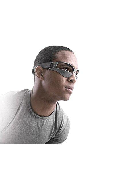 SKLZ Dribbling Gözlüğü - Vision - 30308