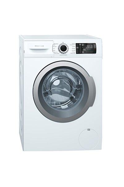 Profilo Çamaşır Makinesi 9 Kg 1200 Dev./dak. Cms120dtr