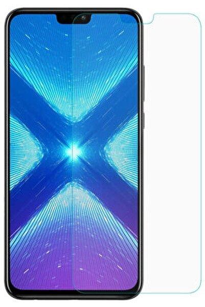 8x Nano Kırılmaz Cam Ekran Koruyucu Ince Esnek