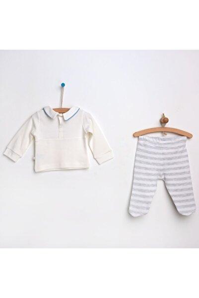 For My Baby Car Sweatshirt Pantolon