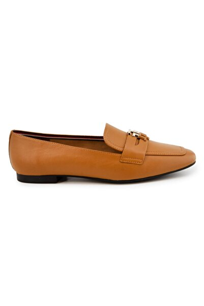 Tommy Hilfiger Kadın Ayakkabı Fw0fw05684-gu9