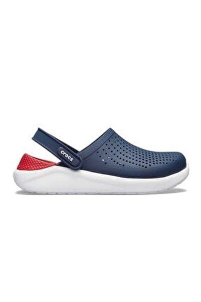 Literide Clog Sandalet