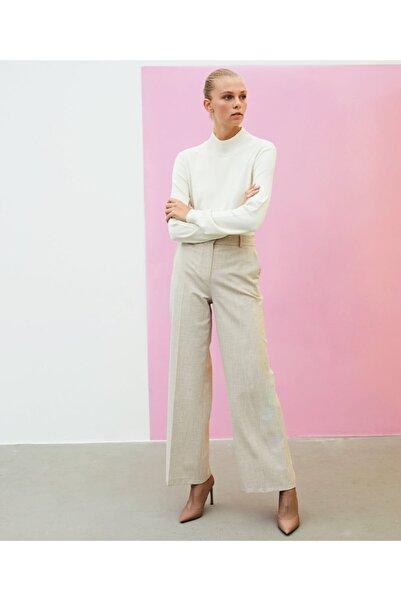 İpekyol Culotte Fit Pantolon