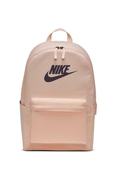 Nike Heritage Bkpk  2.0 Unisex Sırt Çantası Ba5879-814