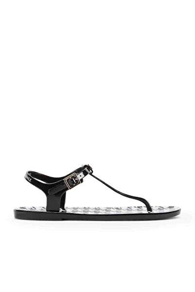 Armani Exchange Sandalet Xdq005 Xv306 N349