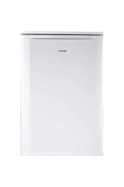 Vestel Eko Sb120 Mini Buzdolabı