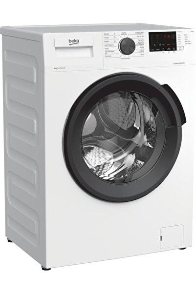 Beko Cm 9120 Çamaşır Makinesi 1200 Devir 9 Kg