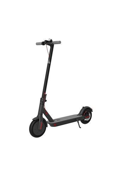 Urban Mobil E-go Elektrikli Scooter Ön Taşıma Çantası