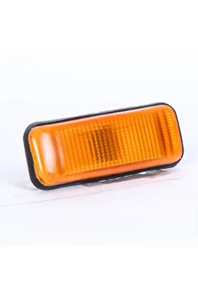 FESAN Fiat Tempra Tipo Yan Çamurluk Sinyal Lambası
