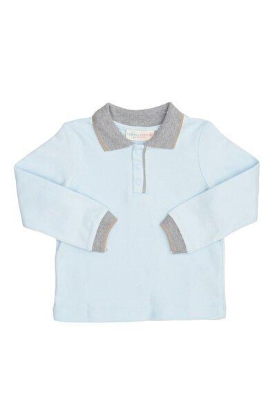 Mammaramma Mavi T-shirt