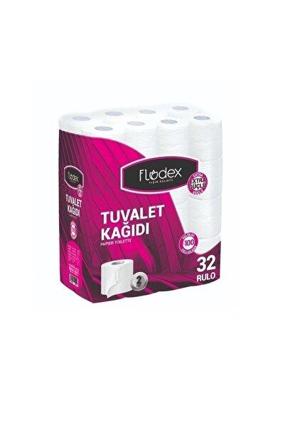 FLODEX Tuvalet Kağıdı 32'li