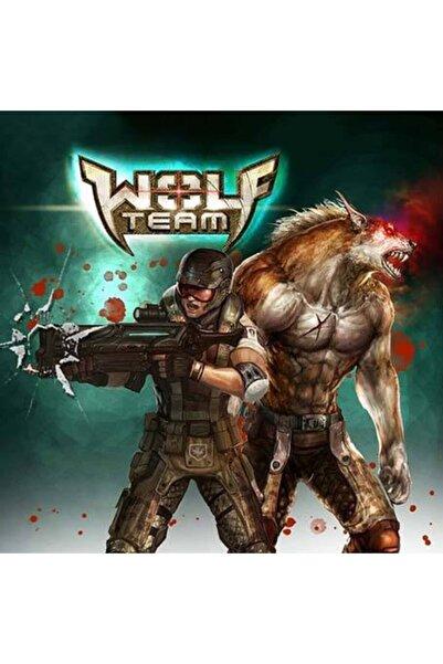 Joygame Wolfteam