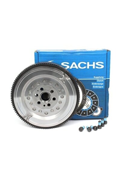 SACHS Opel Insignia Volant A16let Turbo