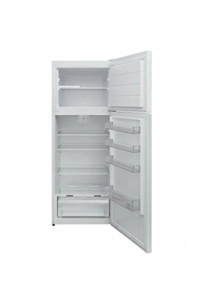 Vestel Sc4701 Beyaz Buzdolabı