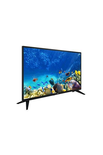 Beko B32 A 550 B 82 Ekran Uydulu Led Tv.